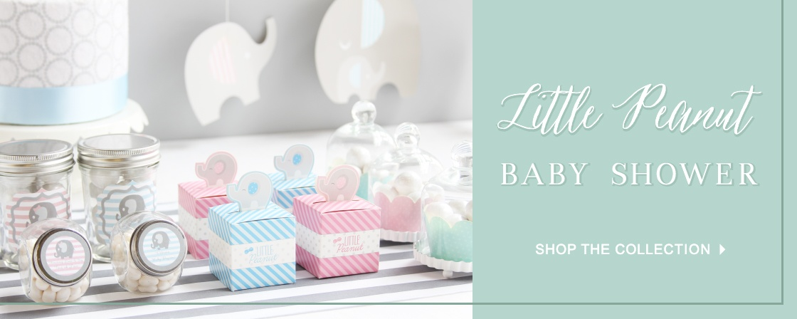 baby shower store baby shower favors gifts decorations beau coup