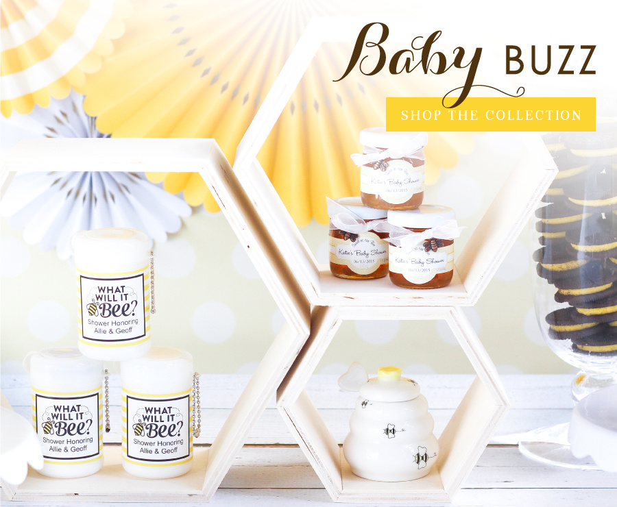 Wedding Favors Bridal Baby Shower Favors Gifts Beau Coup