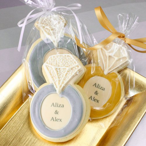 Personalized Engagement Cookies