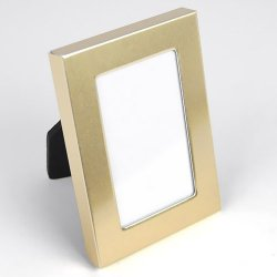 Photo Frame Place Card Holders