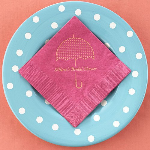 custom paper napkins vancouver Title: custom paper napkins canada, author: courtneyjzmaz, name: custom paper napkins canada, length: 5 pages, page: 1, published: 2018-01-08 issuu company logo.