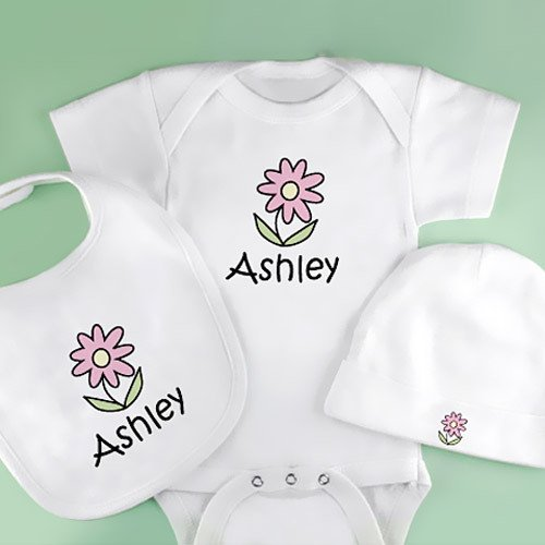 Personalised Baby Gift Sets : Personalized baby gift sets new gifts