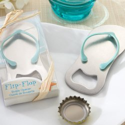 Flip Flop Bottle Opener