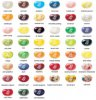 Jelly Belly Flavor Chart