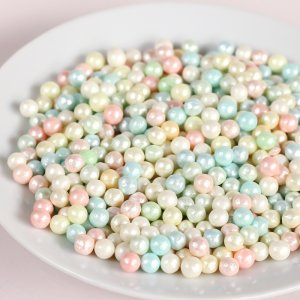 Mini Candy Pearls