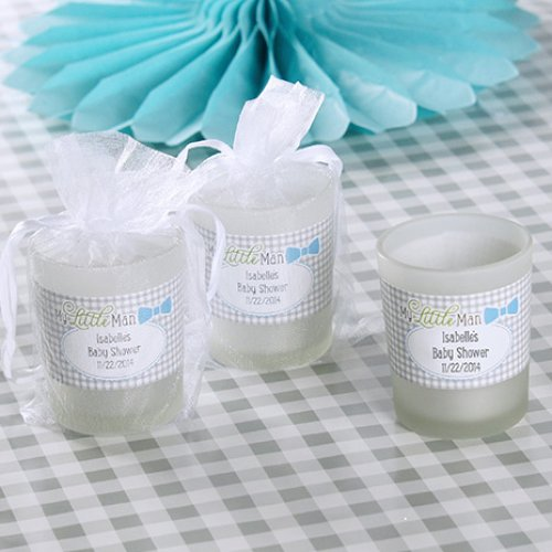 baby home baby shower favors baby shower candles more cute as