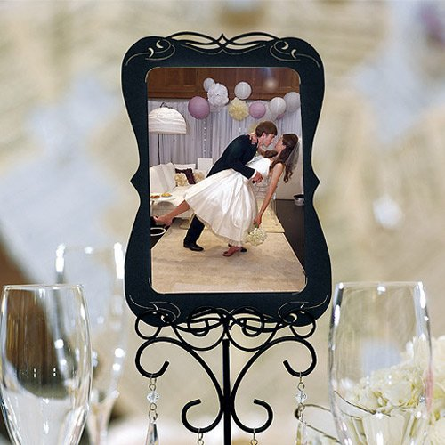 Laser Expressions Paper Picture Frames