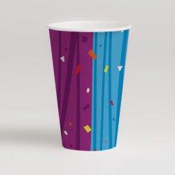 Celebrate 12 oz. Cups