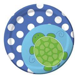 Turtle 6.75