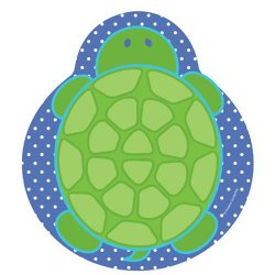 Turtle 9
