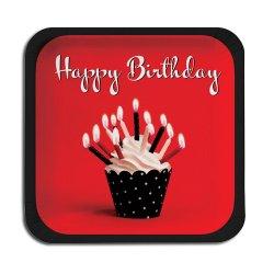 Cupcake Blowout 9