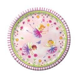 Garden Fairy 6.75