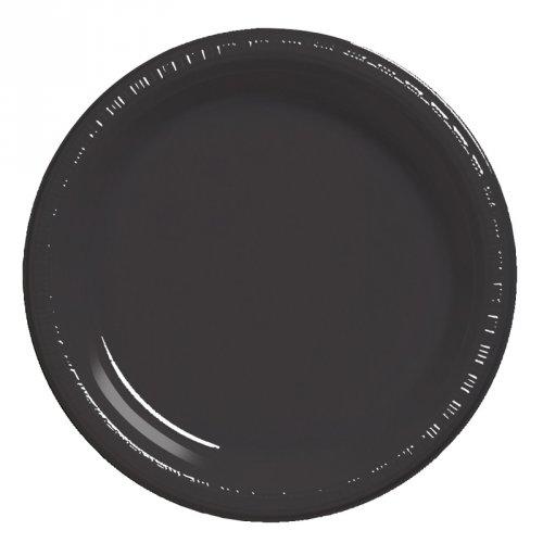 Black Velvet 8.75