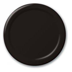 Black Velvet 7