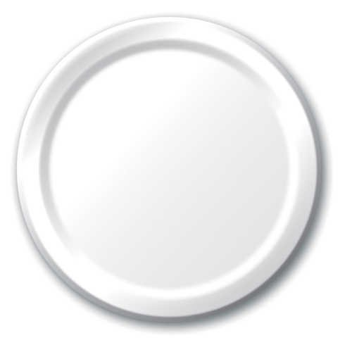 White 8.75