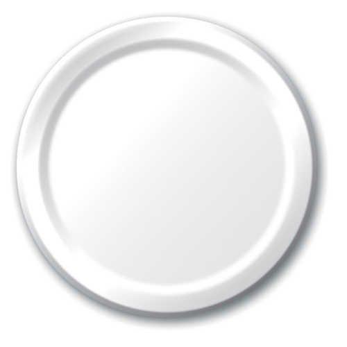 White 10.25