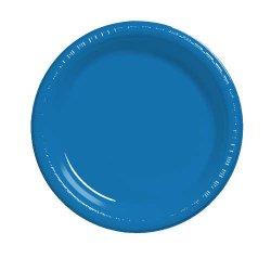 True Blue 6.75