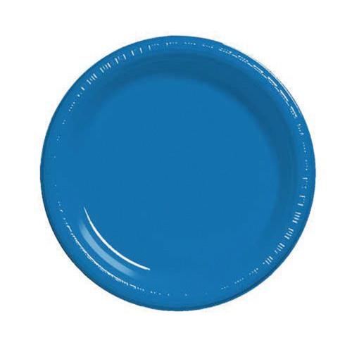 True Blue 10 25