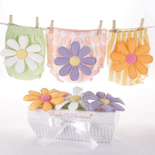 """Bunch o' Bloomers"" Gift Set"