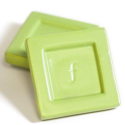 Ceramic Tea Sachet Trays