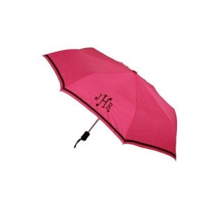 Personalized Umbrella