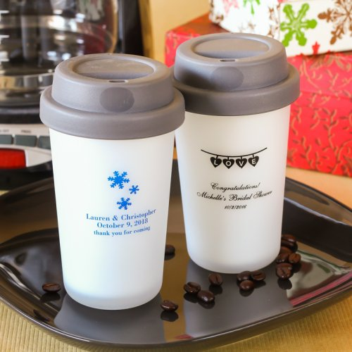 personalized travel mugs  personalized reusable travel mug  personalized reusable travel coffee cups