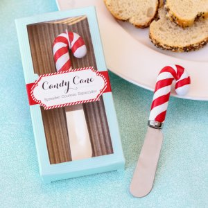 Candy Cane Spreader
