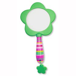 Kids' Magnifying Glass