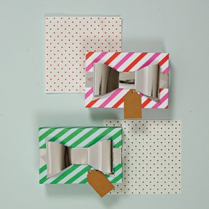 Be Jolly Treat Boxes