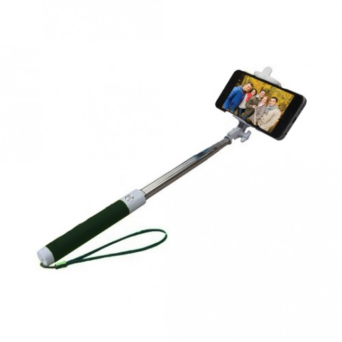 #TheSelfie Stick, Selfie Stick, Bluetooth Camera/Smart Phone Selfie Stick