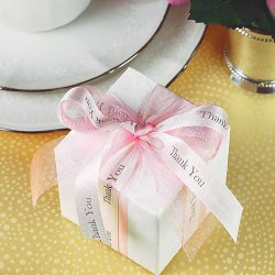 Midori Special Occasion Ribbons