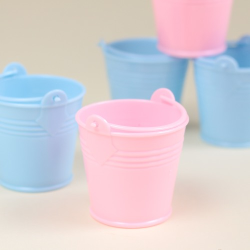 Baby Bucket Favors